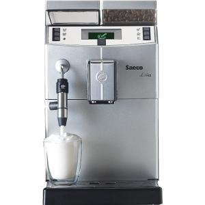 Lirika Plus Cappuccino SUP041C|puraiz