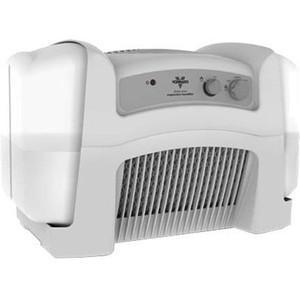 【★送料無料★】VORNADO ボルネード  気化式加湿器 HM4.0-JP 12〜56畳用 puraiz