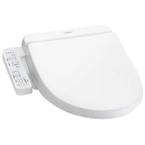 【★送料無料★】TOTO 温水洗浄便座 貯湯式 Kシリーズ TCF8GK33 NW1 ホワイト puraiz