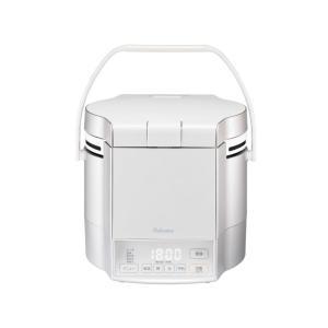 【★送料無料★】 パロマ ガス炊飯器 プロパンガス用 PR-M09TV-LP|puraiz