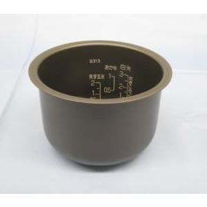 NS-UB05用 内釜 B313-6B|puraiz