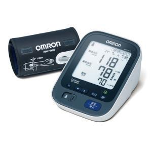 【★即納◎送料無料★】オムロン 上腕式血圧計 Bluetooth通信機能搭載 HEM-7511T|puraiz