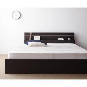 親子で寝られる・将来分割できる連結ベッド JointEase ジョイント・イース 日本製ボンネルコイルマットレス付き セミシングル|purana25