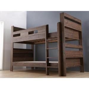ずっと使える!2段ベッドにもなるワイドキングサイズベッド Whentoss ウェントス フレームのみ|purana25