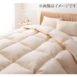 9色から選べる! 洗える抗菌防臭 シンサレート高機能中綿素材入り掛け布団 ダブル|purana25