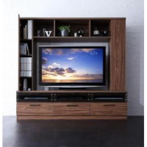 テレビ台 テレビボード ハイタイプ LEGGENDA レジェンダ とにかく収納力のあるテレビ台が欲しい! それなら、テレビ台約3台分の収納力のハイタイプ|purana25