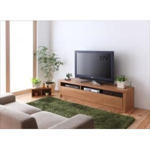 フロアタイプテレビボード GRANTA グランタ ローボードw150 purana25