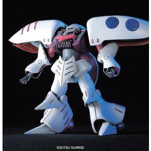 1999年9月発売 画像はキットを組み立て、塗装しております