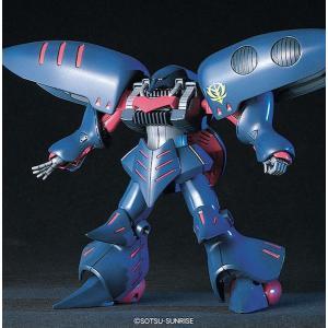 2000年6月発売 画像はキットを組み立て、塗装しております