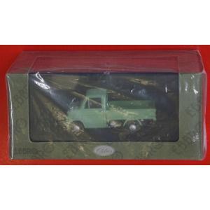 EBBRO 1/43 44413 Honda T500|purasen