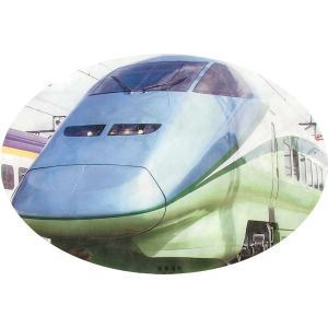10-937 E3系700番台 山形新幹線「 とれいゆ つばさ」タイプ 6両セット|purasen