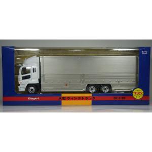 ダイヤペット DK-5105 大型ウィングトラック|purasen