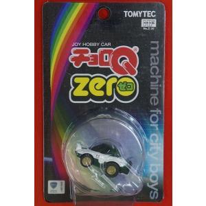 チョロQ zero Z-30c ランチア ストラトス [ ラリー ]|purasen
