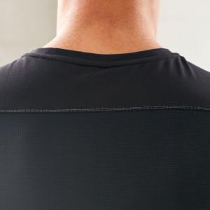 【SALE20%OFF】Manduka MEN'S ミニマリストTee2.0 ヨガウェア ヨガトップス 半袖 メンズ メンズヨガ フィットネス ヨガトップス スポーツ Tシャツ マンドゥカ|puravida|03