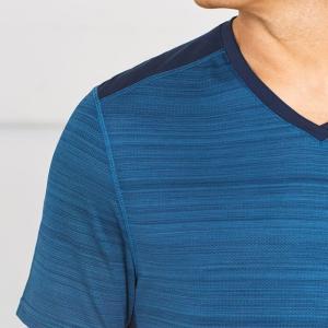【SALE20%OFF】Manduka MEN'S ミニマリストTee2.0 ヨガウェア ヨガトップス 半袖 メンズ メンズヨガ フィットネス ヨガトップス スポーツ Tシャツ マンドゥカ|puravida|04