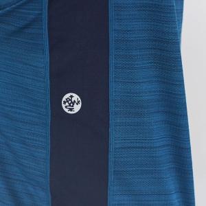 【SALE20%OFF】Manduka MEN'S ミニマリストTee2.0 ヨガウェア ヨガトップス 半袖 メンズ メンズヨガ フィットネス ヨガトップス スポーツ Tシャツ マンドゥカ|puravida|05