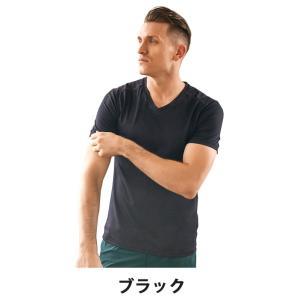 【SALE20%OFF】Manduka MEN'S ミニマリストTee2.0 ヨガウェア ヨガトップス 半袖 メンズ メンズヨガ フィットネス ヨガトップス スポーツ Tシャツ マンドゥカ|puravida|06
