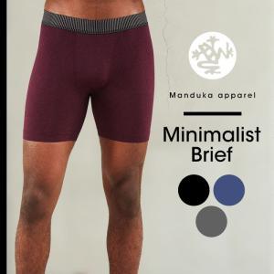 40%OFF  Manduka MEN'S ミニマリスト メンズインナー インナーパンツ メンズヨガ ブリーフ ヨガパンツ フィットネス ブランド メンズ ストレッチ マンドゥカ|puravida