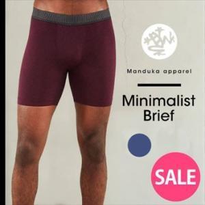 60%OFF Manduka MEN'S ミニマリスト メンズインナー インナーパンツ メンズヨガ ブリーフ ヨガパンツ フィットネス メンズ マンドゥカ|puravida