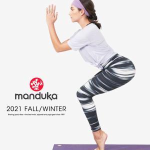 【送料無料】[Manduka] エッチプリント レギンス  2019年春夏 19SS STAR ETCH PRINT LEGGING ヨガウェア ヨガウエア ロングパンツ《#711456》|puravida|02