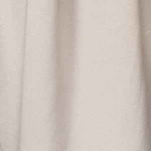 【SALE20%OFF】ヨガウェア 日本正規品Manduka レゾリューション コクーン シュラグ 19SS RESOLUTION COCOON SHRUG トップス 長袖 カーディガン マンドゥカ|puravida|13