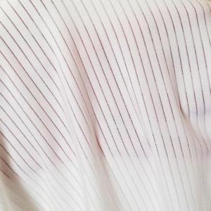 限定10%引!Manduka マンドゥカ ヨガウェア 【送料無料メ】[1年保証] エンライト リラックス Tee 714288 レディース  19FW 日本正規品|puravida|11