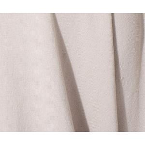 【送料無料】 [emmi] ニットポンチョ 19SS ヨガウェア ヨガウエア 羽織 ゆったり アウター カーディガン ビーチ UVカット|puravida|11