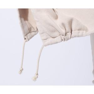 【送料無料】 [emmi] ニットポンチョ 19SS ヨガウェア ヨガウエア 羽織 ゆったり アウター カーディガン ビーチ UVカット|puravida|10