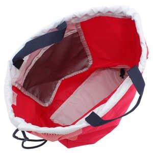 20%OFF ナイキ キッズ[NIKE] GIRLS ドローストリング プール バッグ (10L)/ナップザック スイムバッグ リュック 子供 プール 海 水泳 スイミング《198470》|puravida|07