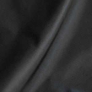 アウトドア リュックサック アディダス ADIDAS Stella McCartney ジムサック 20SS ポケット バックパック ウエストバッグ|puravida|04