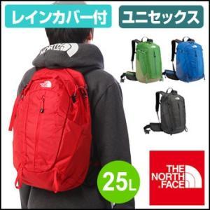 【SALE30%OFF】ノースフェイス THE NORTH FACE テルス25(男女兼用リュック)/2015最新モデル 国内正規品 アウトドア ランニング|puravida