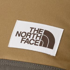 期間限定【10%OFF】アウトドア ノースフェイス THE NORTH FACE デイパック 20SS 男女兼用 キャンプ ショルダー リュックサック バックパック 通学|puravida|10