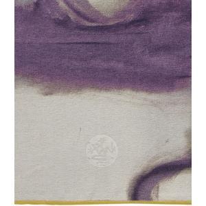 【SALE30%OFF】ヨガグッズ ヨガラグ ヨギトース Yogitoes r スキッドレス マット 19FW マットタオル 滑り止め ヨガタオル ヨガ  ホットヨガ puravida 09