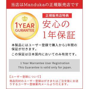 Manduka 1年保証 プロライト ヨガマット 厚さ 5mm 1年保証 マンドゥカ 最高級 ヨガマット 日本正規品 20SS|puravida|04