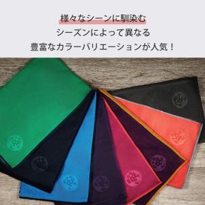 日本正規品 Manduka eQua マットタオル マットサイズ ヨガラグ ヨガタオル ホットヨガ ラグ タオル マンドゥカ 毛布 ブランケット 滑り防止 ヨガグッズ yoga|puravida|08