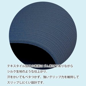【送料無料】日本正規品 1年保証付 Manduka PROlite ヨガマット 5mm ロング(200cm) ロングサイズ 男ヨガ|puravida|07