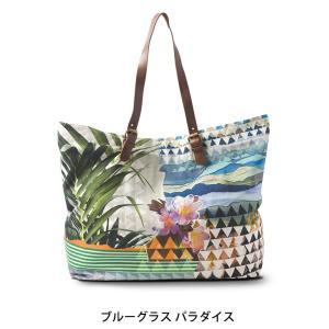 50%OFF  コットン トートバッグ[PRANA] スローチ トート(大容量 トートバッグ)/ヨガ バッグ フィットネス ビーチ リゾート 旅行 トラベル 買い物|puravida|04