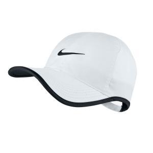 テニスキャップ 男女兼用 ナイキ NIKE フェザーライト キャップ 20SS アウトドア トレッキング ウォーキング 紳士帽子 速乾性 耐久性 puravida