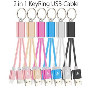iPhone android 2in1 2A USB2.0 ...