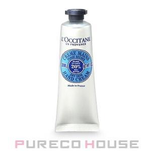 ロクシタン シア ハンドクリーム 30ml【メール便可】|pureco2nd