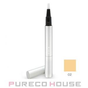 RMK スーパーベーシック リクイド コンシーラー N SPF30 PA++ 1.7g #02【メー...