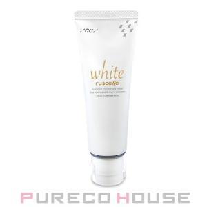 GC ルシェロ 歯みがきペースト ホワイト 100g (歯科用・医薬部外品)【メール便は使えません】 pureco2nd