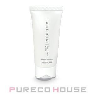 メナード フェアルーセント 薬用デイクリーム ホワイトC (日中用美白クリーム) SPF50+・PA...