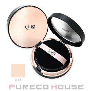 CLIO (クリオ) キルカバー アンプルクッション SPF50+/PA+++ (本体+レフィル) ...