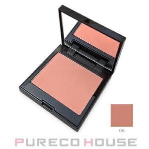 ローラ メルシエ ブラッシュ カラー インフュージョン 6g #06 チャイ【メール便可】|pureco2nd
