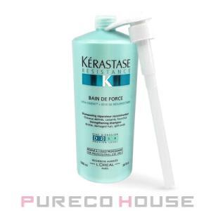 洗うたびに毛髪細胞間物質を外から補給し、パーマ・ヘアカラーで細く弱くなった髪をケアするヘアクレンジン...