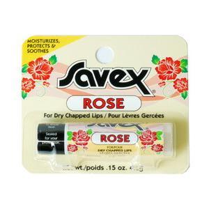 サベックス SAVEX リップクリーム スティック 4.2g...