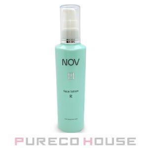 しっとりとした感触で 肌あれや乾燥しがちなお肌にたっぷりとうるおいを与える化粧水です。お肌に素早くな...
