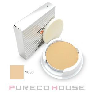 【M.A.C】マック ライトフル C+ ファンデーション SPF30/PA+++ 14g #NC30...