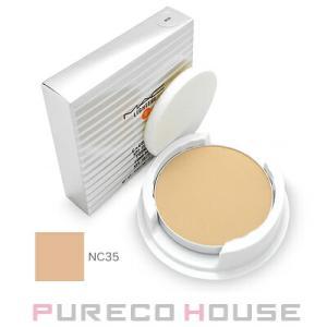 【M.A.C】マック ライトフル C+ ファンデーション SPF30/PA+++ 14g #NC35...